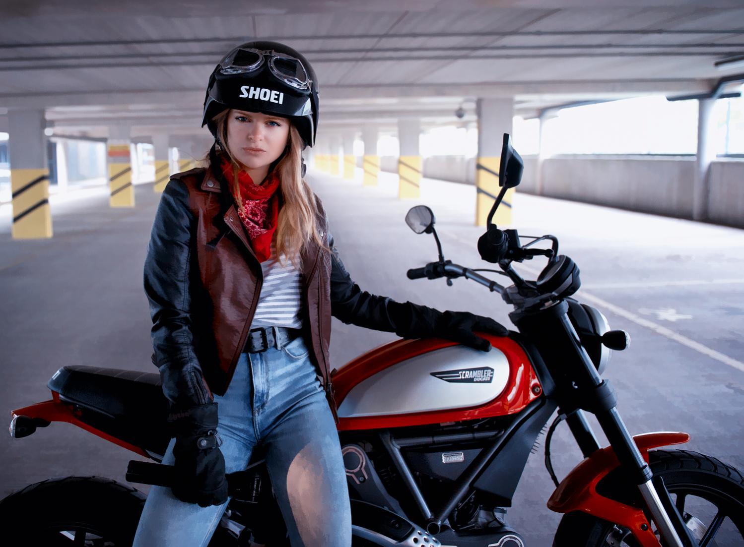 Ducati Red Icon Picture Thread Page 4 Ducati Scrambler Forum