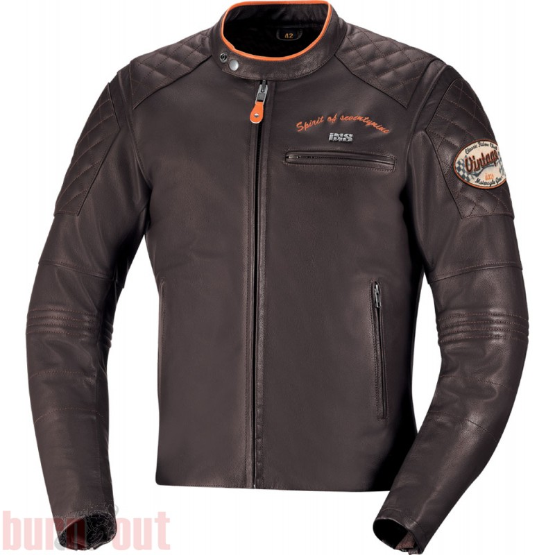 The Right Clothes For Driving A Scrambler Page 5 Ducati