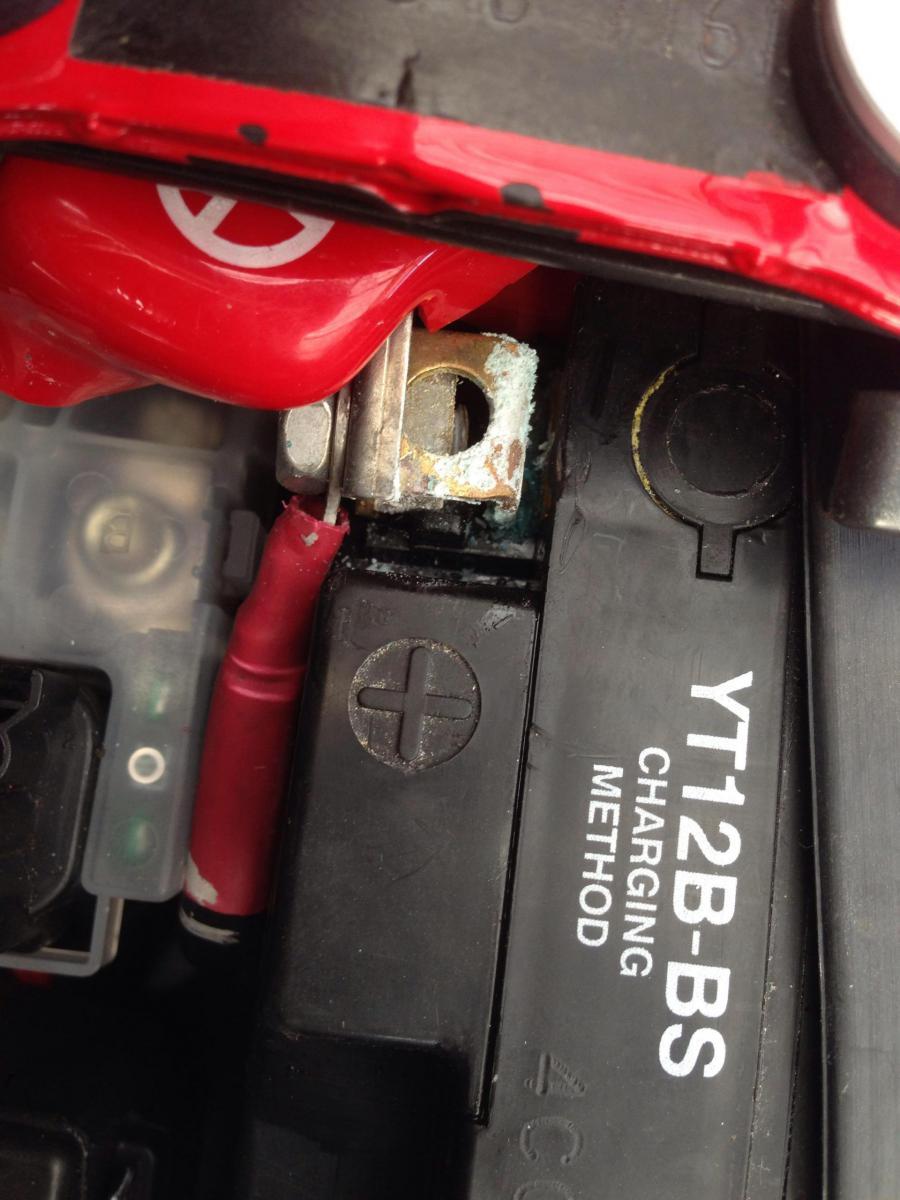 Ducati 1199 Fuse Box Reveolution Of Wiring Diagram Lost All Electrics Scrambler Forum Rh Ducatiscramblerforum Com Panigale S Tricolore