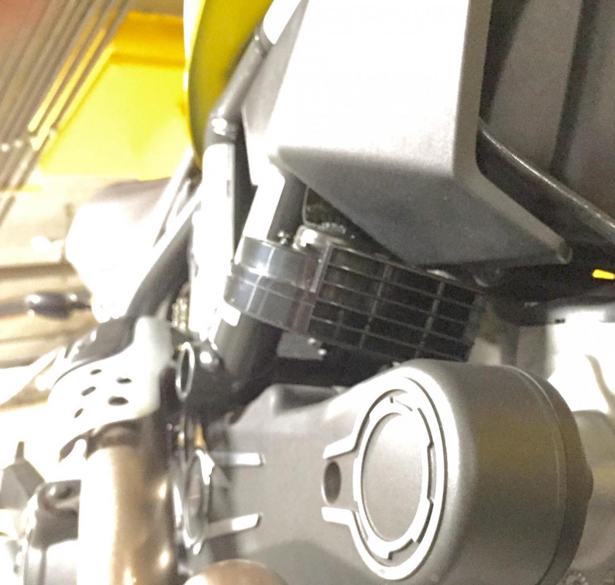 horn fit piaa sports horn install ducati scrambler forum click image for larger version image 1433526029334 jpg views 480 size 134 0