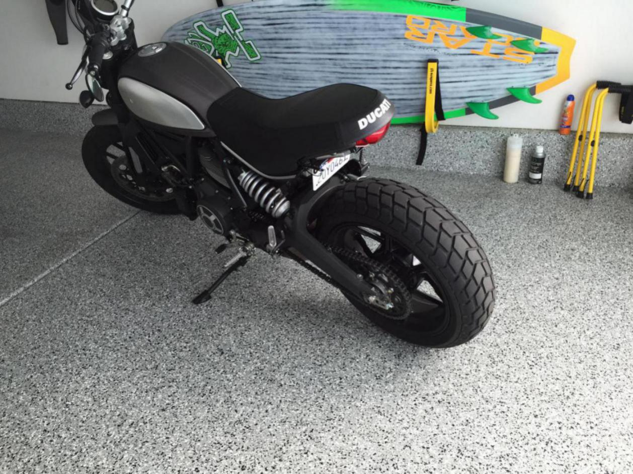 Ducati Scrambler Forum View Single Post Mad Max Raw Name Acjpgviews 7775size 418 Kb Click Image For Larger Version 1437956111708 Views 1707 Size 1988
